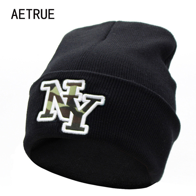 908986da33f2a Nuevos gorros sombreros de invierno para las mujeres hombre gorras invierno  de las mujeres de la