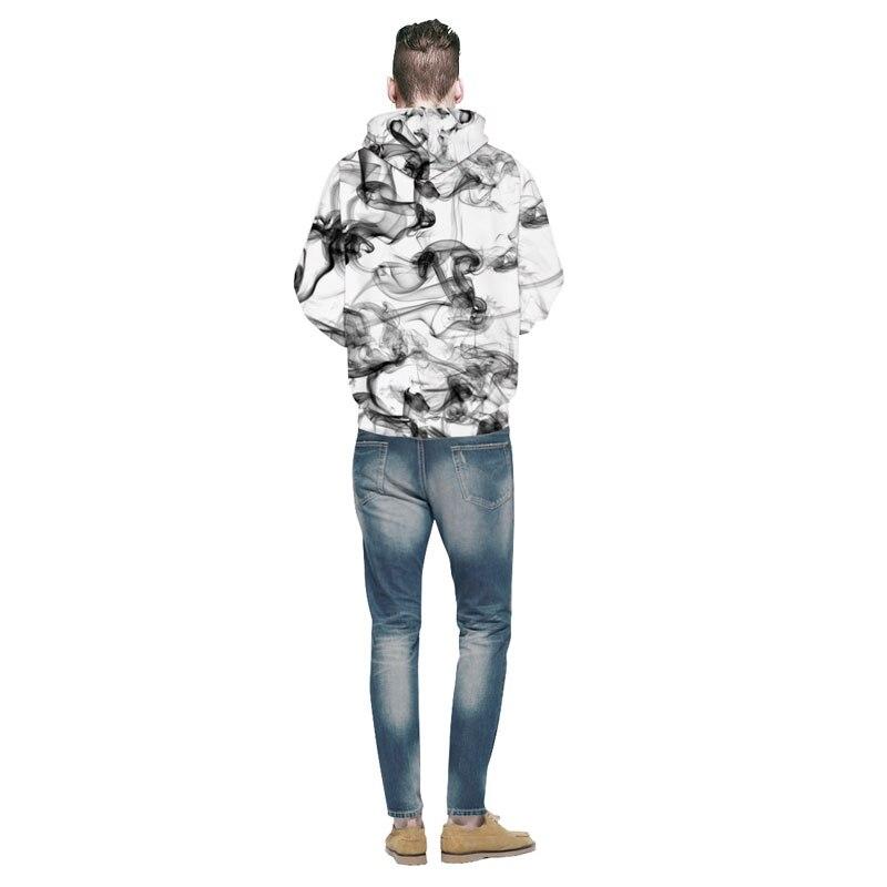 mr.1991inc new fashion men/women 3d sweatshirts print watercolor dreamy smoke lines thin style autumn winter hooded hoodies Dreamy Smoked Lines  Hoodies HTB1Wx4wSpXXXXbrXVXXq6xXFXXXB