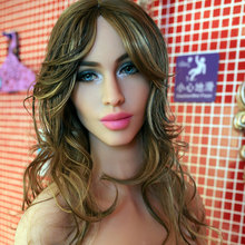 real human dolls 162 cm life size silicone vagina sex doll big ass,Japanese solid silicone big breast sex love doll for men
