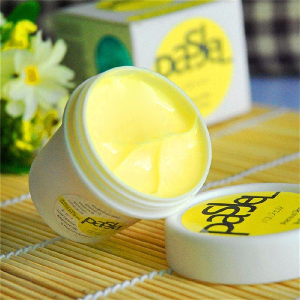 Powerful Precious Skin Body Cream stretch marks remover scar removal postpartum obesity pregnancy cream
