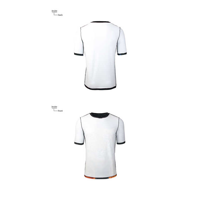 FORUDESIGNS Wholesale 3D Lego Horse Tee Shirt for Men Summer Style Short Sleeve Male Comfort T Shirt Funny Animal Printing Top