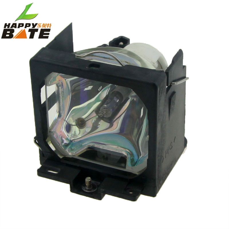 Replacement Projector Lamp with Housing LMP-C160 for VPL-CX11 happybate купить