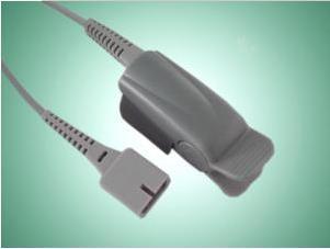 Nellcor Adult finger clip spo2 sensor|sensor sensor|sensor spo2|sensor finger - title=