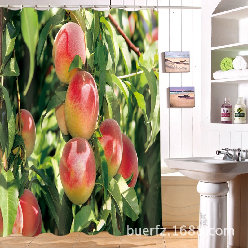 online kaufen gro handel pfirsich baum fotos aus china. Black Bedroom Furniture Sets. Home Design Ideas