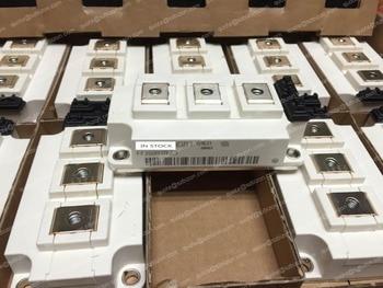 FF200R17KE3 IGBT Module