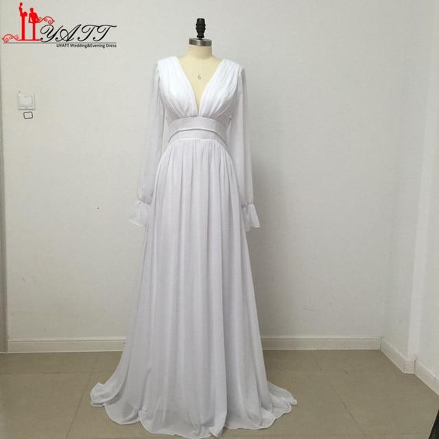 Evendress vestidos de novia y mas