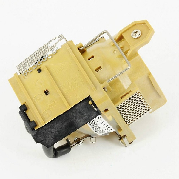 все цены на  Competiable Projector Lamp With Housing  5J.J0M01.001 For  BENQ PB2140 / PB2240 / PB2250 / PE2240  онлайн