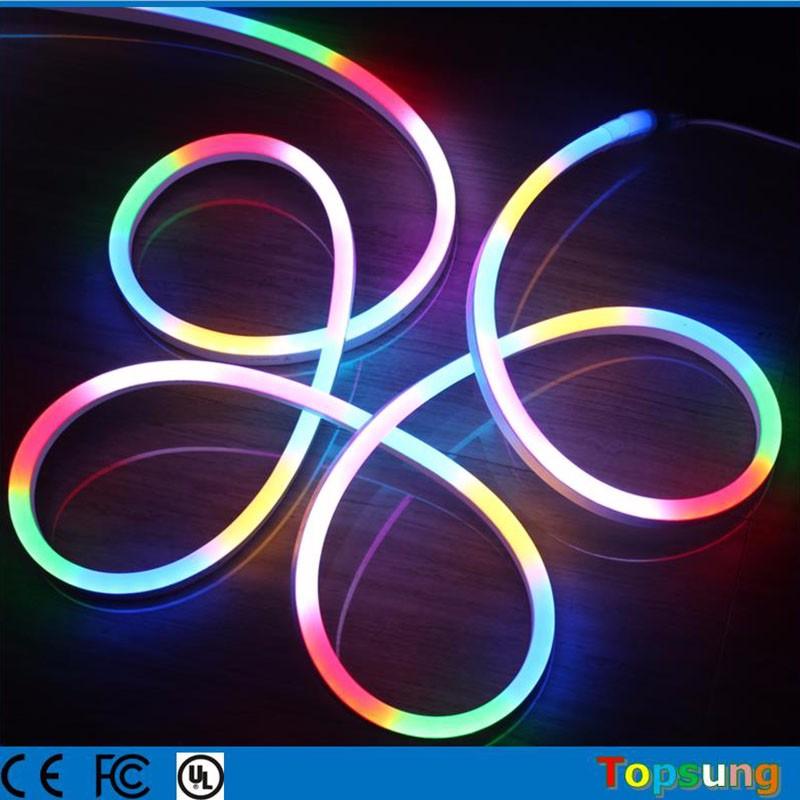 led digital neon-12