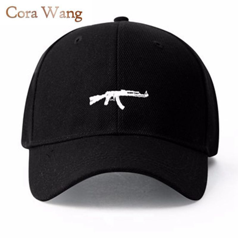 Popular hats 6 buy cheap hats 6 lots from china hats 6 for Top gun hat template