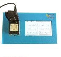 NAVI PLUS Pro3000s IPhone 5 5C 5S 6 6P IPad 2 3 4 5 6