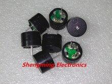 Электромагнитное пассивный ом кгц зуммер сопротивление универсальный в шт.
