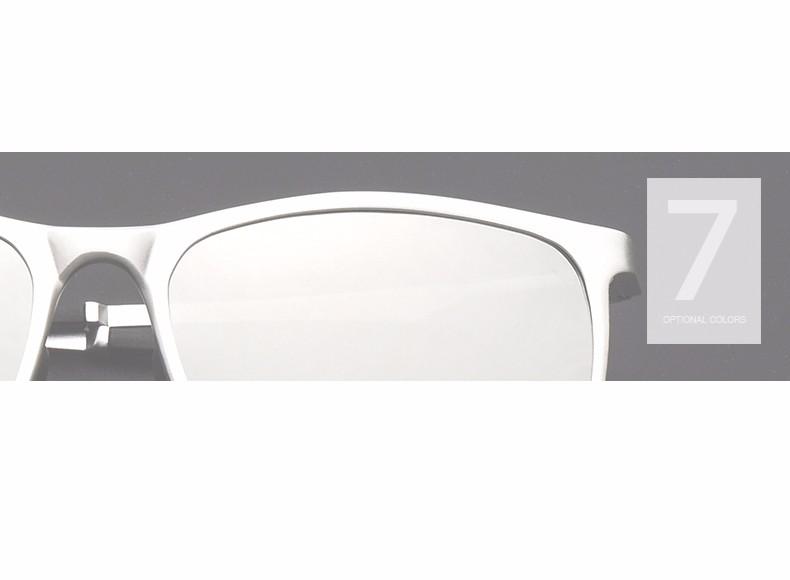 HEPIDEM-Aluminum-Men\'s-Polarized-Mirror-Sun-Glasses-Male-Driving-Fishing-Outdoor-Eyewears-Accessorie-sshades-oculos-gafas-de-sol-with-original-box-P0720-details_24