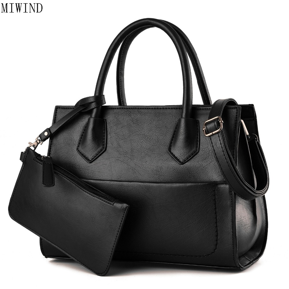 Women bag Women leather handbags  Famous Designer New Handbag Shoulder Ladies Bag Messenger Bags Bolsa Feminina TTY505 new luxury famous brand designer bag women shoulder handbag real genuine leather messenger bags handbags for ladies bolsa ly109