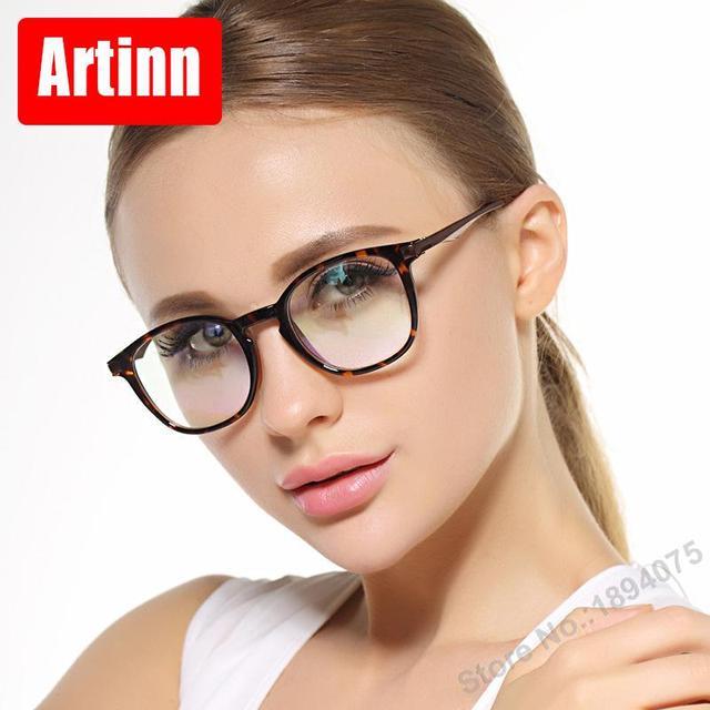 d15c744b8d7e2e Brillenglazen frames mannen bril vrouwen computer eyewear nerd eye wear  optische merk pc spectacl aantrekkelijke ME013