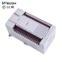 Логический контроллер PLC LX3V 2416MR A для промышленной мануфактуры автоматизации