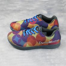 Dynomaster/Обувь для занятий Кроссом; кроссовки для тяжелой атлетики; для фитнеса; для силовых тренировок; для мужчин и женщин; обувь для тренировок