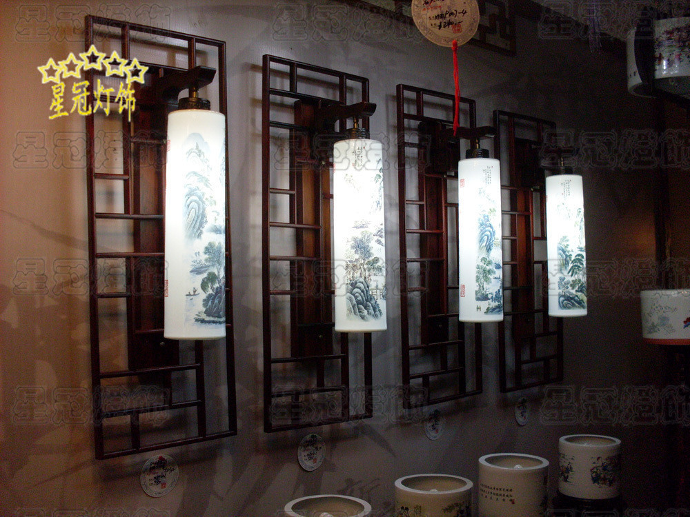 verlichting muren koop goedkope verlichting muren loten van