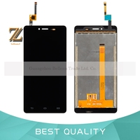 1pcs LCD Screen Replacement For Philips S326 LCD For Philips S 326 LCD Screen Digitizer With