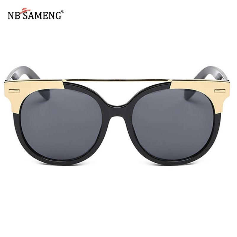 2018 Hot Sale Sunglasses Women Retro Mastered Brand Designer UV400 Sun Glasses For Women ...