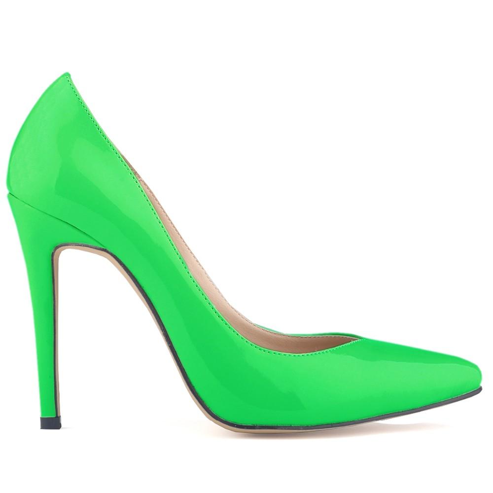 302-21PA-Green
