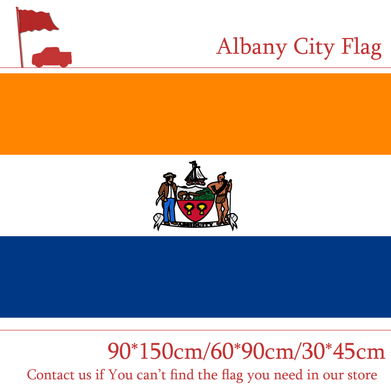 Image result for new york city flag