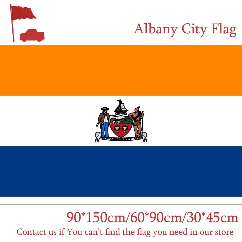 Image result for new york city flag