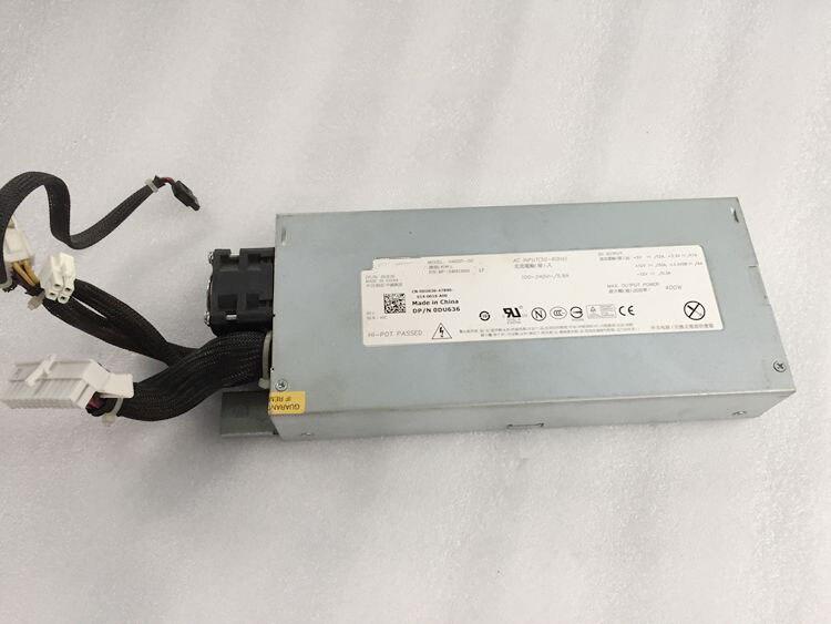 D400P-00 DPS-400YB A JY924 R300 power supply