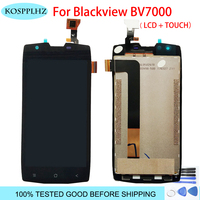 https://ae01.alicdn.com/kf/HTB1WxGQKqmWBuNjy1Xaq6xCbXXan/5-0-Blackview-BV7000-LCD-TOUCH-Digitizer-Blackview-BV-7000.jpg