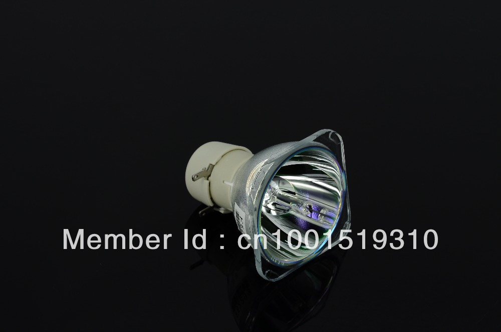 ФОТО High Quality Bare Bulb SP-LAMP-052 Lamp for Projector INFOCUS IN1503