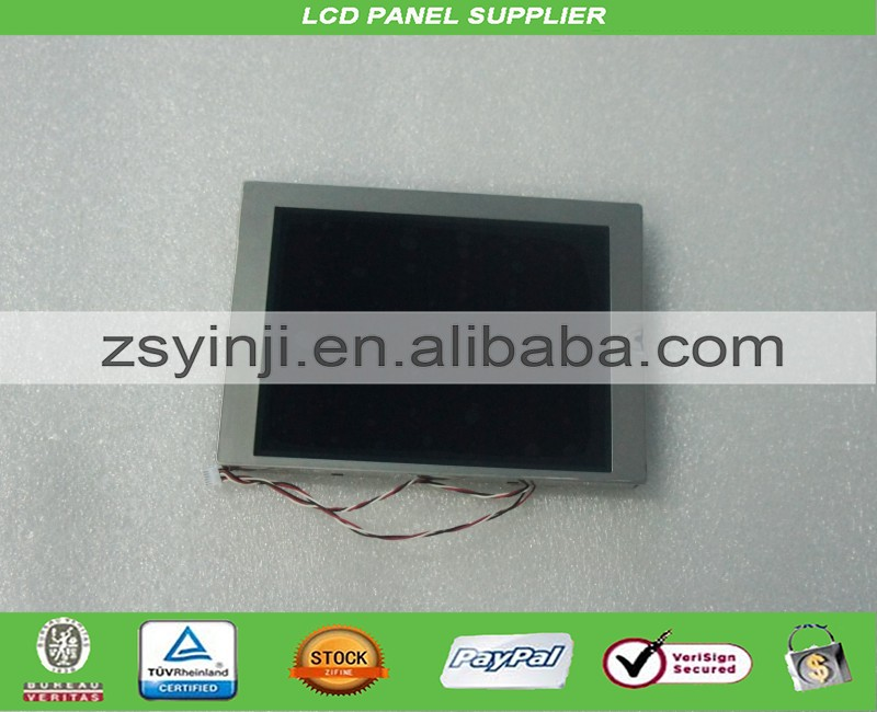 Free shipping 5.7 inch  lcd panel KG057QVLCD-G030Free shipping 5.7 inch  lcd panel KG057QVLCD-G030