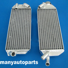Buy drz400e radiator and get free shipping on AliExpress com