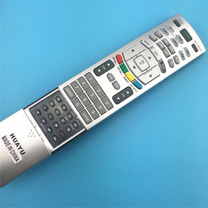 Image 4 - Remote Control Suitable for Lg TV RM D656 6710T00017V MKJ39927803 MKJ32022838 6710V00141D 42LC50C 42LC5DC huayu