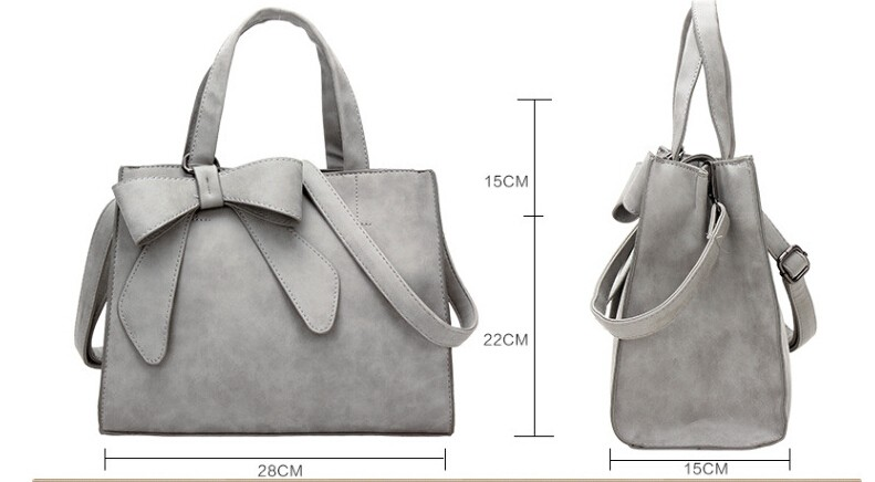 leather bag (10)