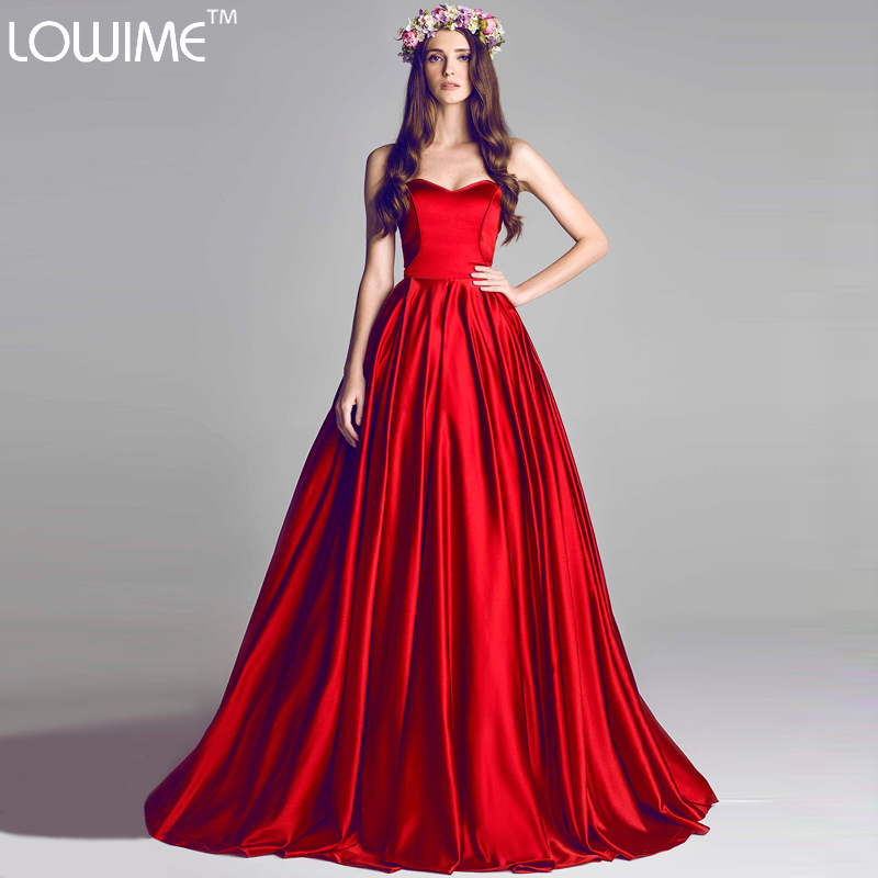 16e7b7ecb9a8 vestido longo abendkleider Long Dark Red Elegant Formal Evening Dresses  Ladies Prom Dress Special Occasion Dress Custom Made on Aliexpress.com |  Alibaba ...
