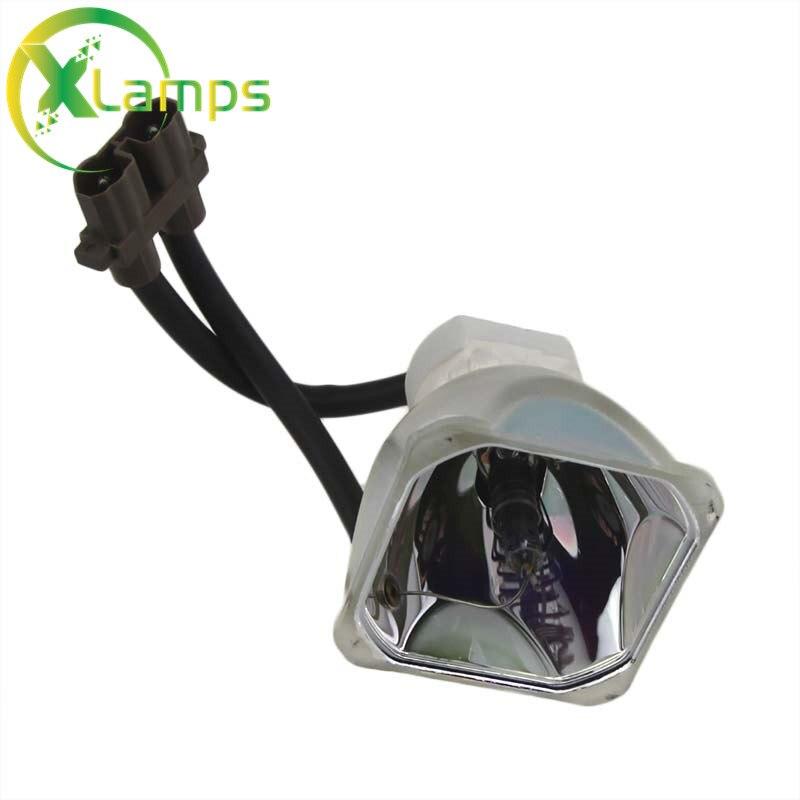 VLT-HC5000LP Replacement Lamp bulb for MITSUBISHI HC5500 HC5000 HC4900 HC6000 Projectors