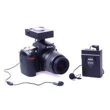 Buy microphone canon 600d and get free shipping on AliExpress com