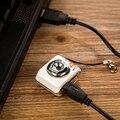 X3 Мини Высокой Четкости Микро Крошечные Скрывается Видеокамера Mini DV Видеокамеры Открытый Крошечные Камеры Запись Видео Микро-Машина