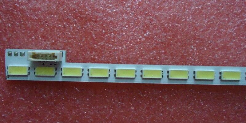 Для TCL L43V7300A-3D SSL400-3E2K
