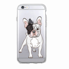 Phone Case Cover  For iPhone 7 7Plus 6 6S 8 8Plus X XS Max SAMSUNG