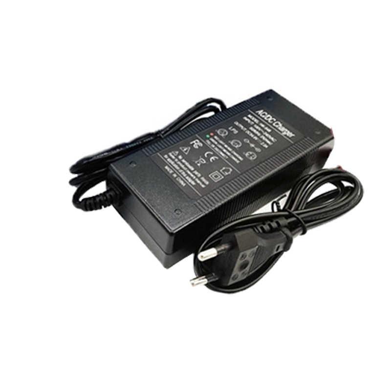 Batterie de vélo électrique Alalito 48v 14ah batterie lithium-ion kit de conversion de vélo bafang 1000w et chargeur