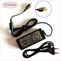 For Lenovo / Thinkpad ADP-65XB A ADLX65NCC3A ADLX65NDC3A Laptop Netbook Ac Adapter Power Supply Charger 20V 3.25A