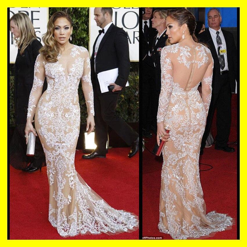 Cream Evening Dresses Size Formal South Africa Shop Dress Beach ...