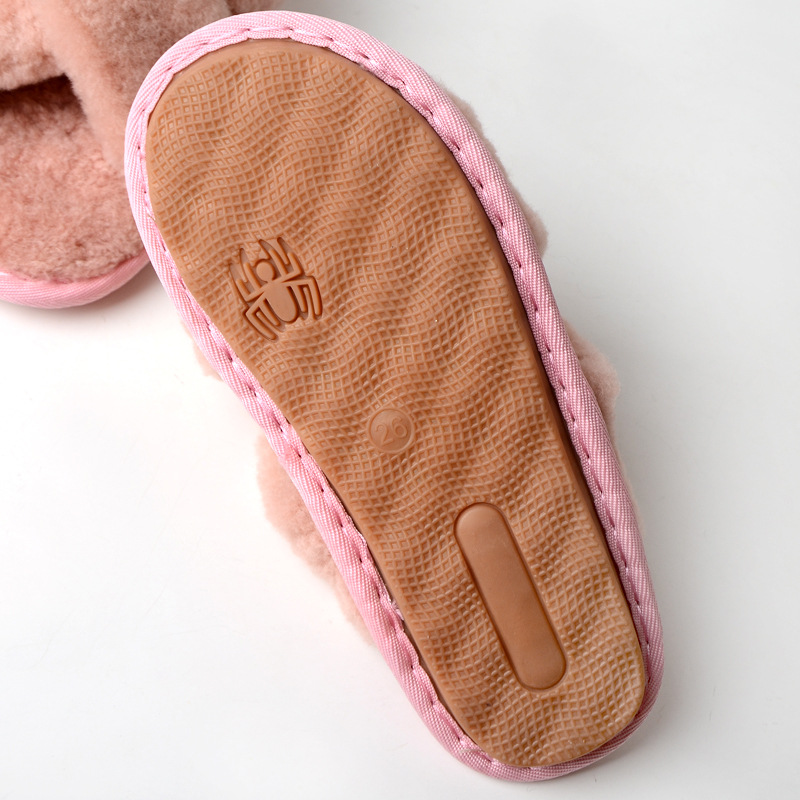 slipper sheepskin (18)