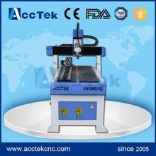 AKM6012 cnc 3018 cnc wood cnc engraving machine engraver cnc router china price