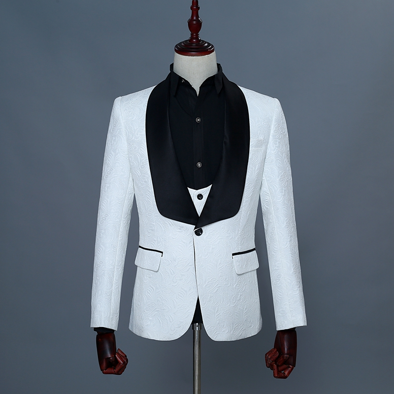 vintage clothing for men wedding