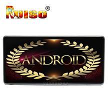 3 Гб оперативной памяти, Оперативная память + 32 GBROM для Benz GLA CLA A-Class X156 200 W176 Android 7,1 автомобильный DVD плеер gps Navi аудио Авто Радио стерео Мультимедиа