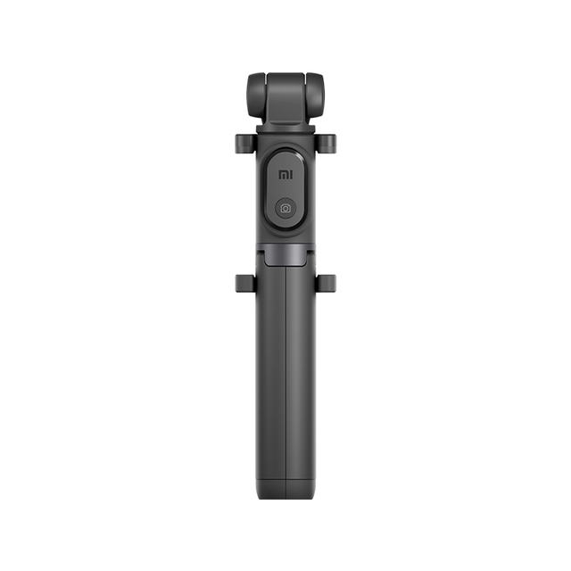 Newest Xiaomi Monopod Mi Selfie Stick Bluetooth Tripod With Wireless Remote 360 Rotation Flexiable/Wired Version Android IOS D5