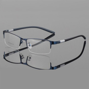 Eyewear Optical Glasses  5