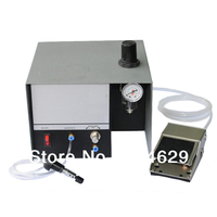 jewelry tools,New Arrival Single Ended Jewelry Engraving Equipment, Engraving Machine,goldsmith tool and equipment