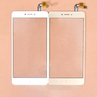 TREND POINT Touch Screen For Xiaomi Redmi Note 4X Mobile Phone Accessories Touch Screen Mobile Phone